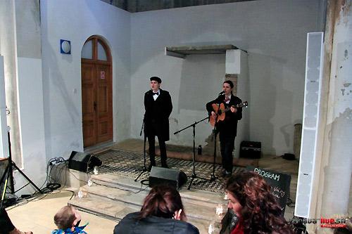 rinek-synag-10a