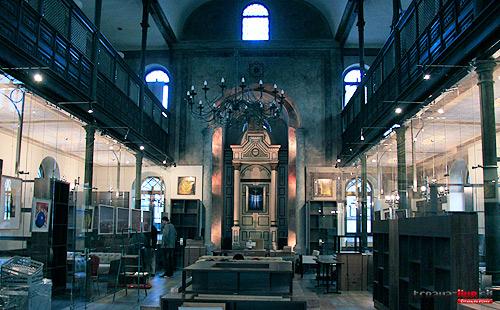 synagoga-cafe-1