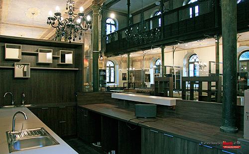 synagoga-cafe-3