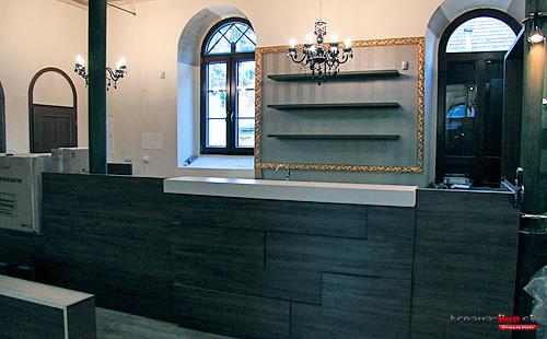 synagoga-cafe-3a