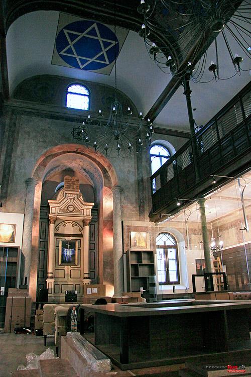 synagoga-cafe-4