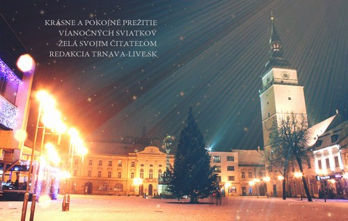 vianocna_ttlive