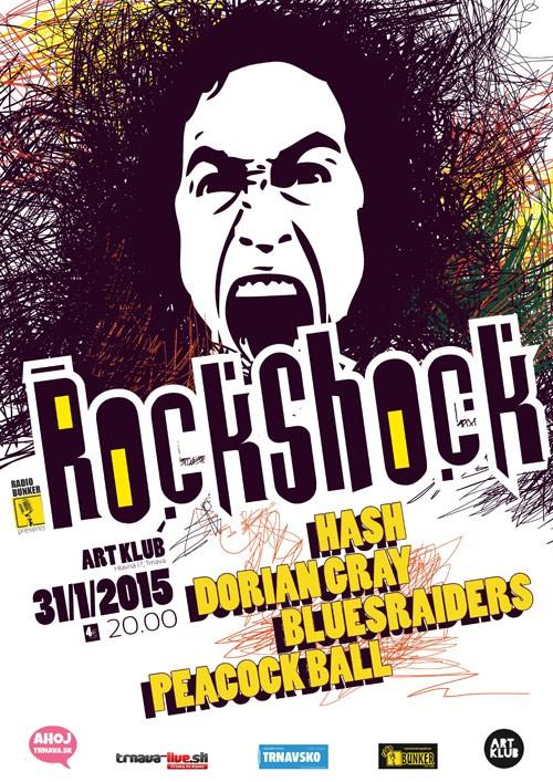 rockshock-pl