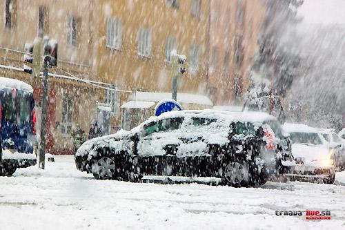 sneh-9