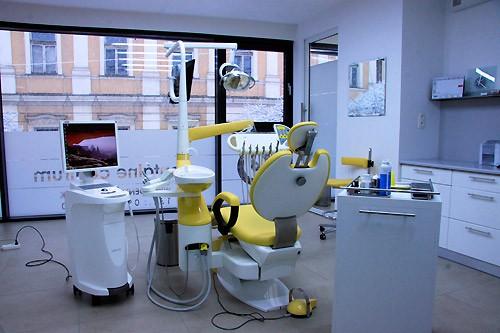 dentalne-centrum1