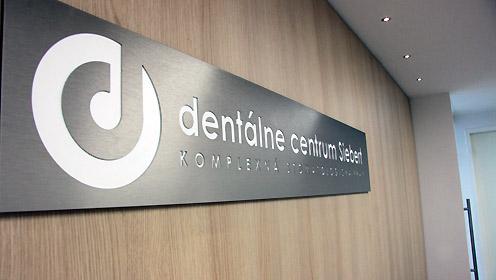 dentalne-centrum2