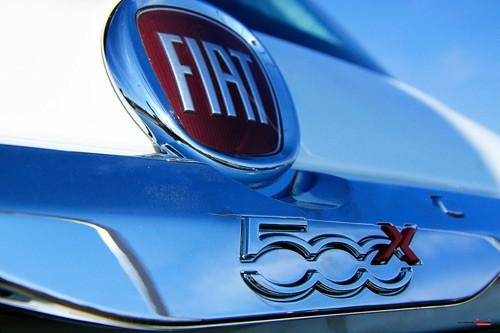 f500x-9