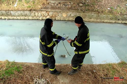 hasici-trnavka-1