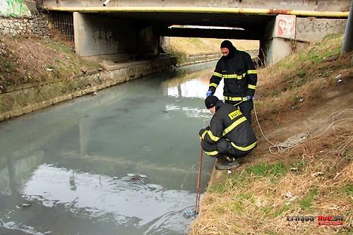 hasici-trnavka-2