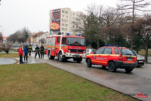 hasici-trnavka-3