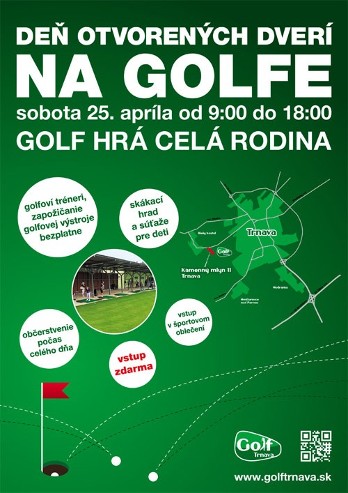 Golf_DOD