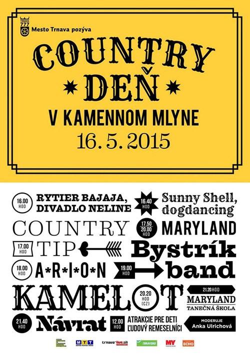 country-den2015
