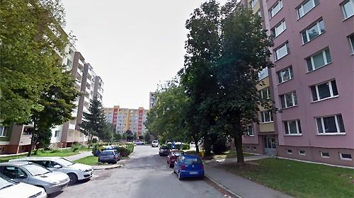 jiraskova15