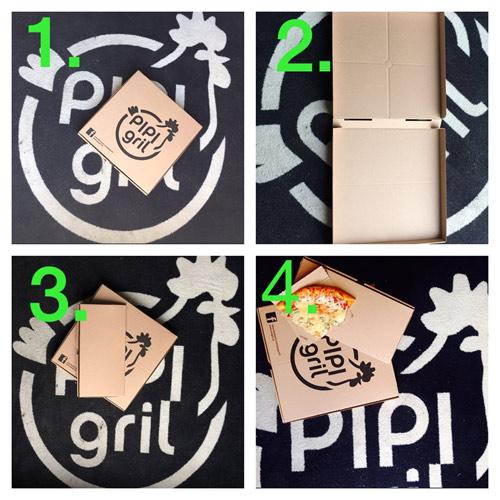 pipi-4