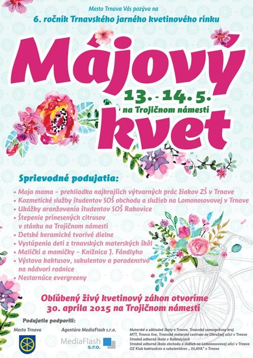 MAJOVY_KVET_obr