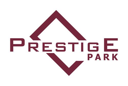 logo_prestige_park