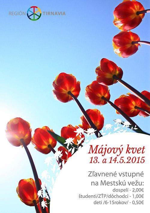 plagat-majovy-kvet