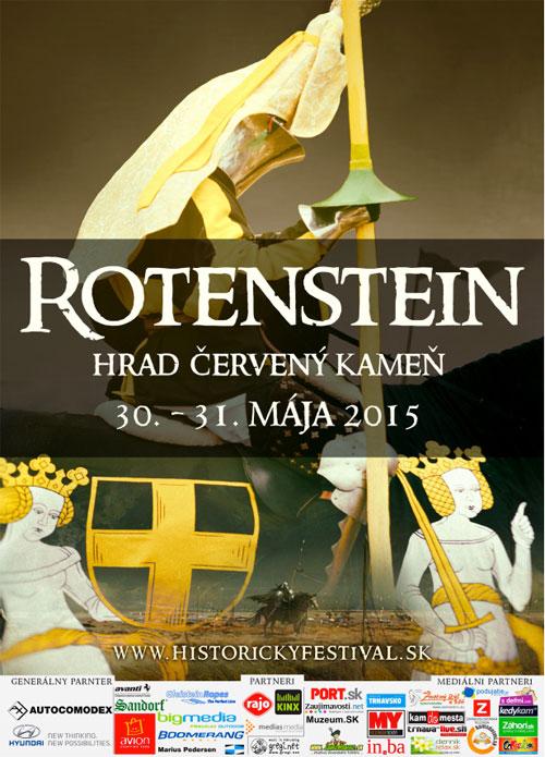 rotenstein2015