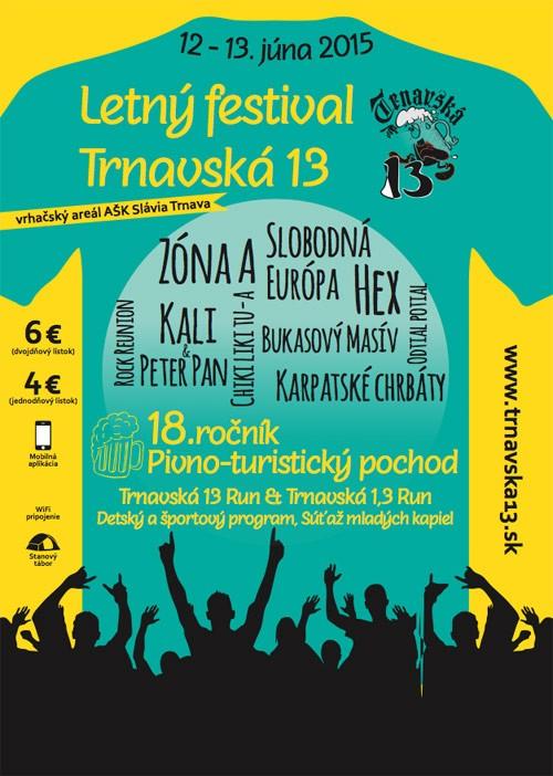 tt13-2015-pl