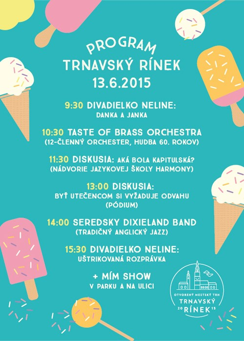 PROGRAM-rinek