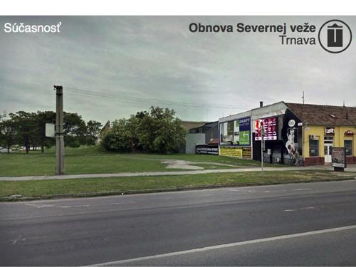 sveza-4