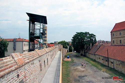 hradby-8