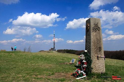 javorina-7