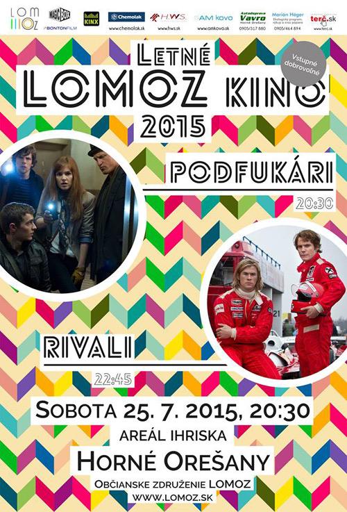 letne-lomoz-kino-2015