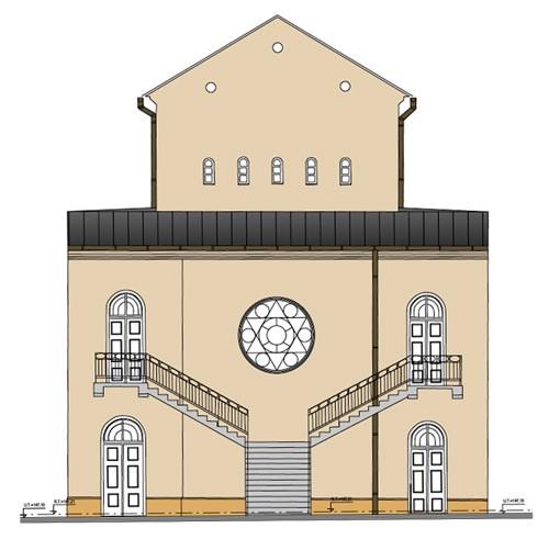 synag-proj-3