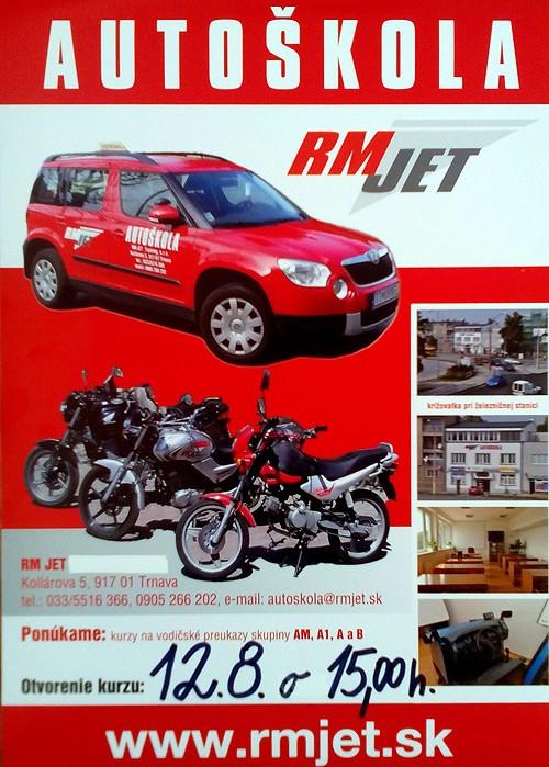 autoskola-pl
