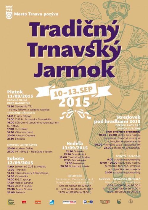 ttj-prog2015