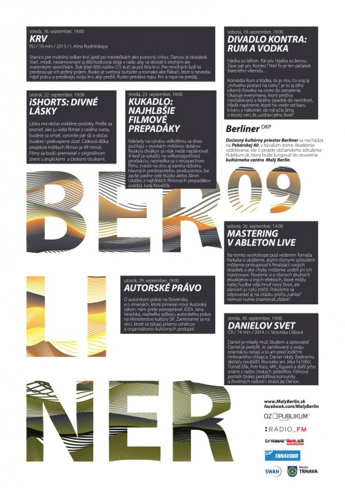 SEP-poster