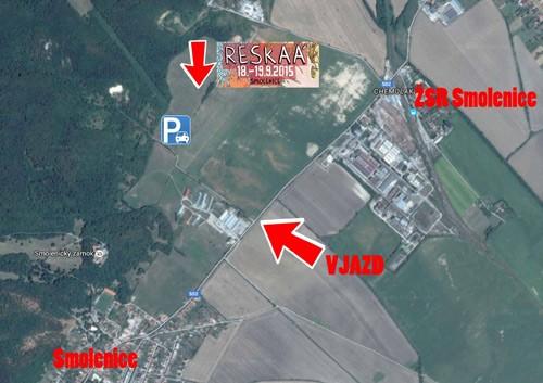 reska-map