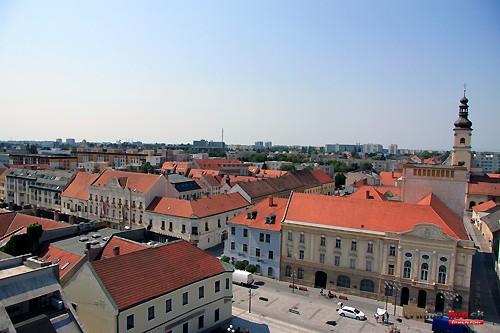 trnava-centrum