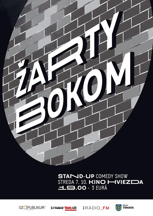 Zarty-Bokom_poster
