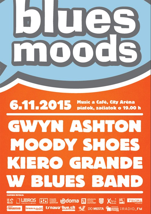 blues-moods-poster