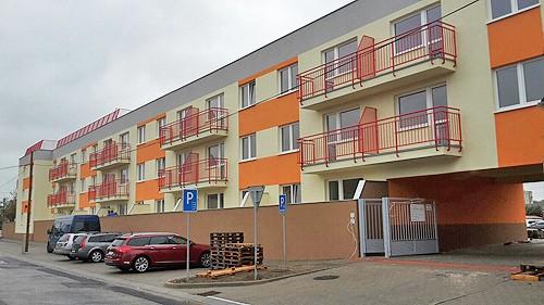 bratislavska-1