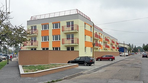 bratislavska-2