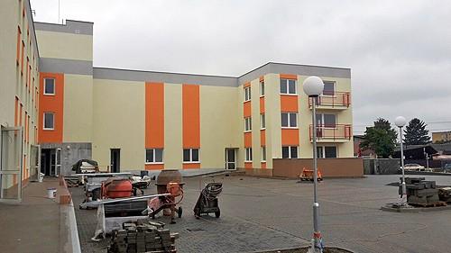 bratislavska-4