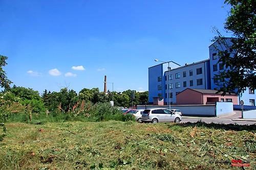 pozemok-nemocnica1