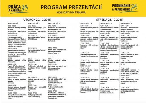 prog-pak2015