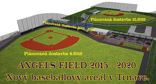Angels-field-2015-2020
