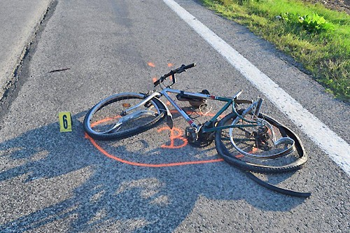 bicykel-nehoda
