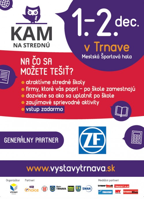 kam-pl