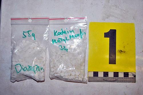 drogy-2