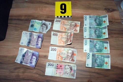 drogy-cash1