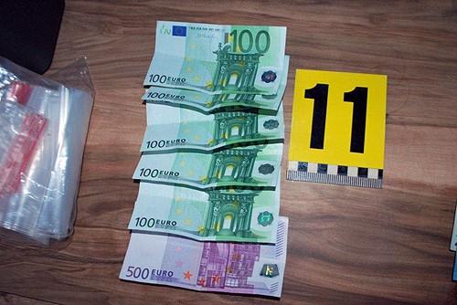 drogy-cash2
