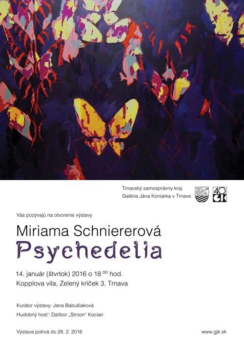 Psychedelia_pozvanka