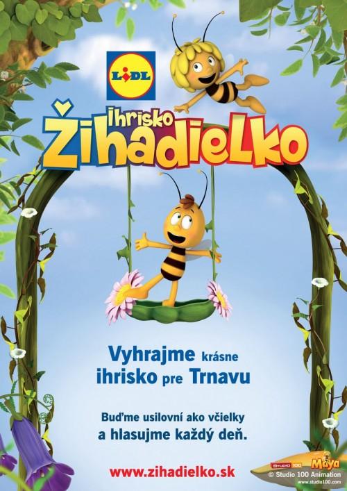 lidl_zihadielko_a3_vertical_trnava