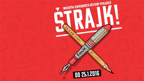 strajk-ucitelov